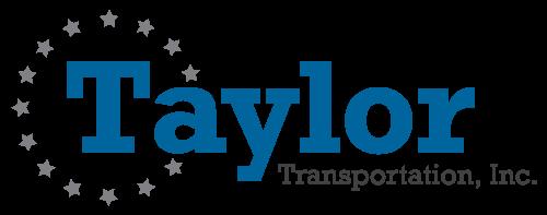 Taylor Express